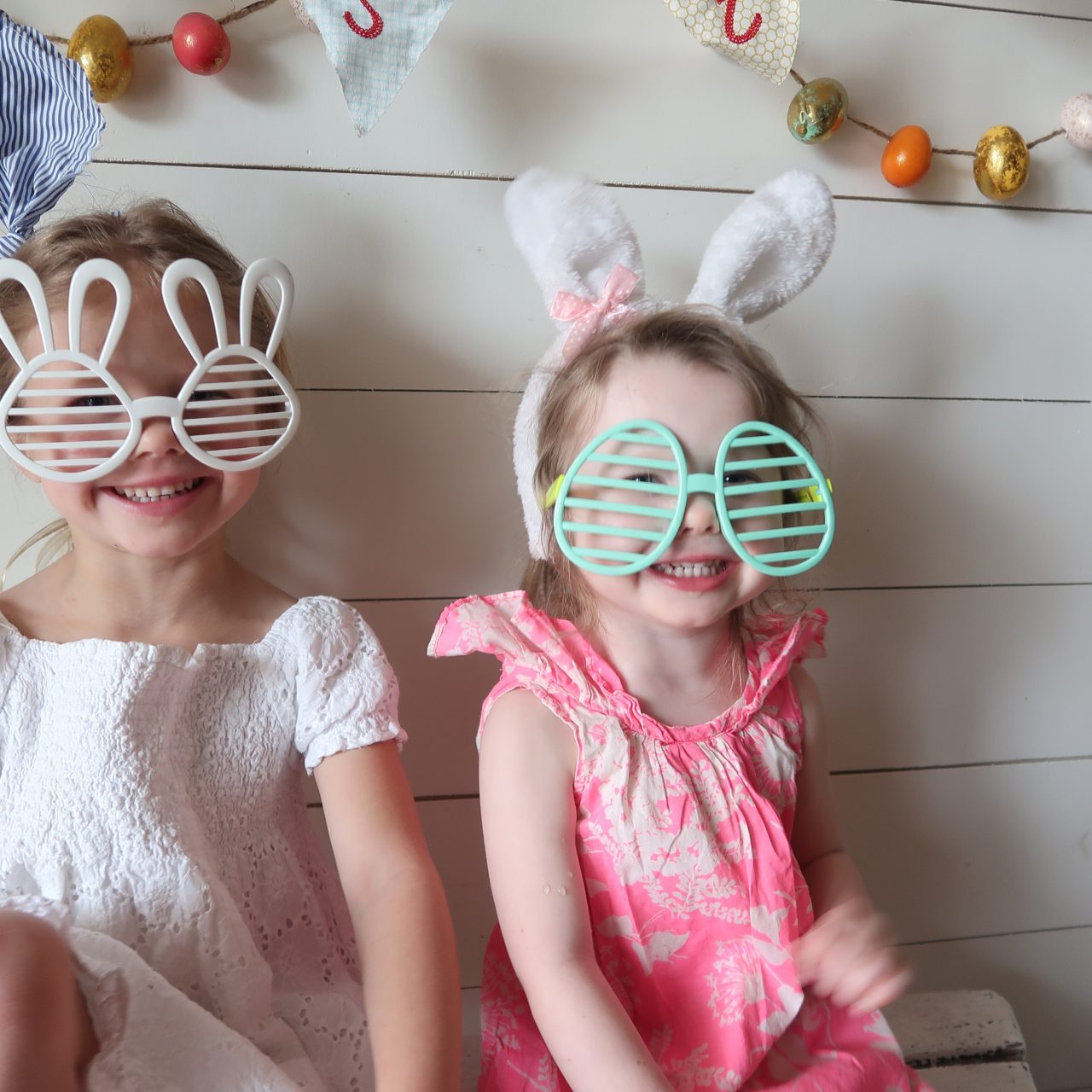 Kids Easter Basket Gift Guide
